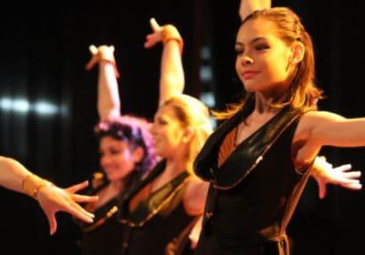 accademia danza