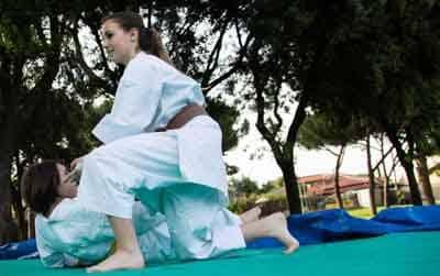 KarateRagazzi-cal