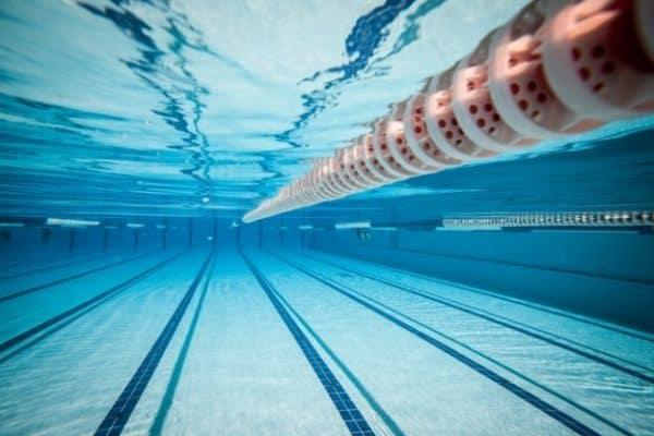 nuoto-libero