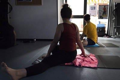 Stretching_Nomentana_cal
