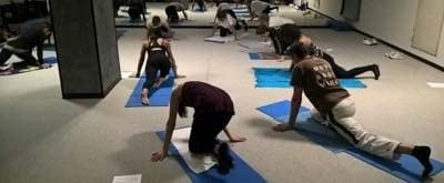 Stretching_tib_cal