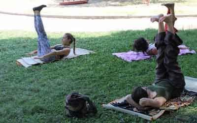 yoga_pk_cal