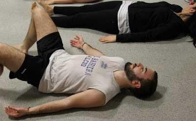 yoga_tiburtina_cal
