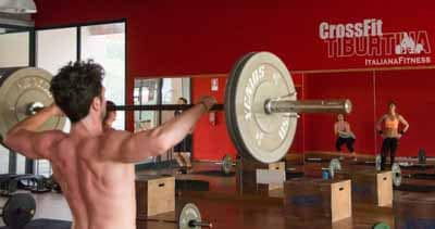 Crossfit_Speciality-Class_cal