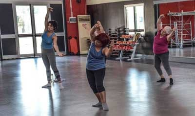 BalletWorkout_Tiburtina_cal
