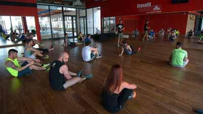 crossfit-open-gym-cal