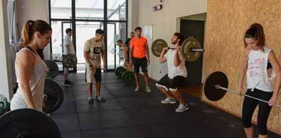 crossfit_opengym_cal