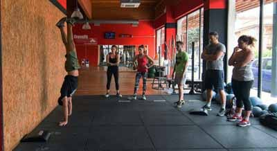 crossfitopengym2_cal