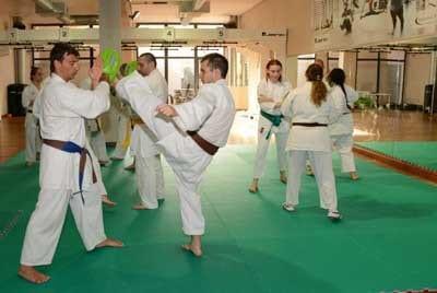 KarateAdulti_cal