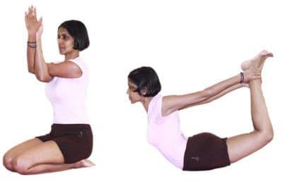 Nair Yoga2_cal