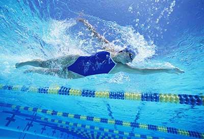 NuotoAdultiLun_pk_cal