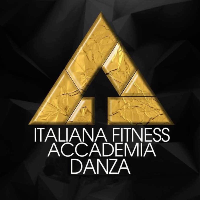 Accademia-Danza-ridim