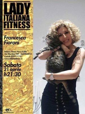 FrancescaFioroni