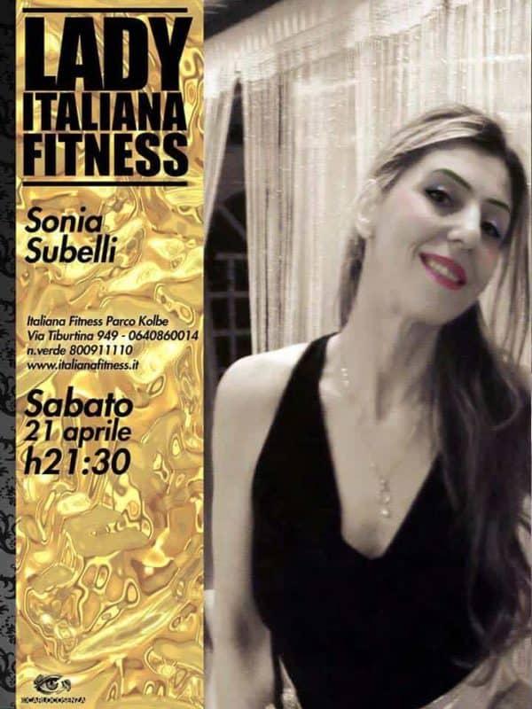 SoniaSubelli