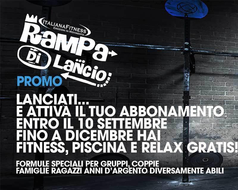 PromoRampadiLancio2018