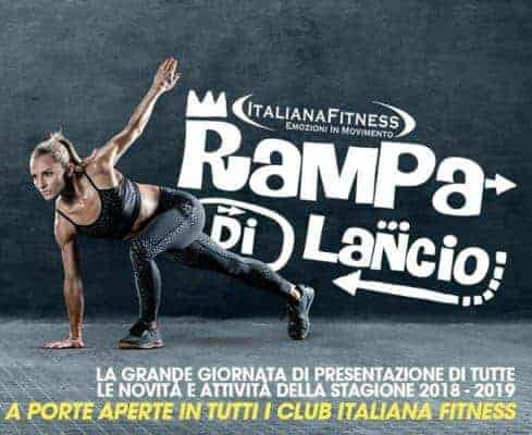 RampadiLancio2018