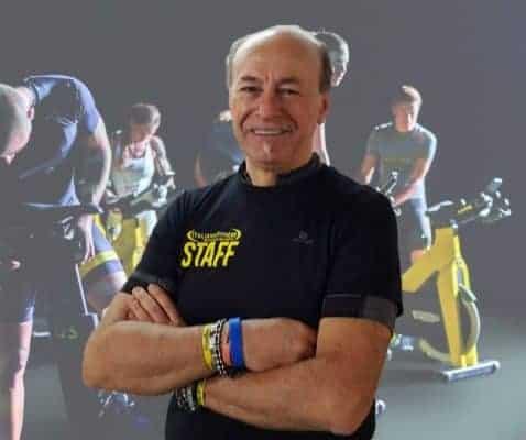 ClaudioGuerrini