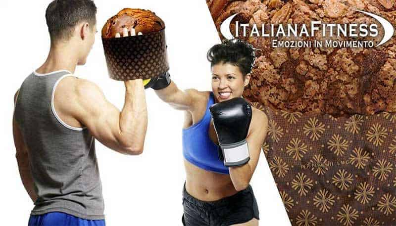 italiana fitness a porte aperte